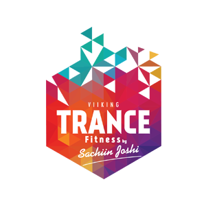 Viikings Trance Fitness