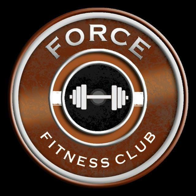 Force Dance And Yoga Academy
