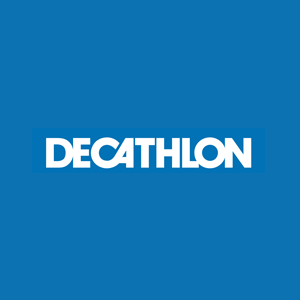 Decathlon Pacific Mall Tagore Garden