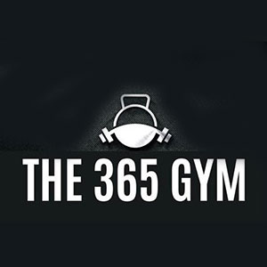 The 365 Gym