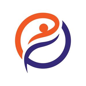 Prime Fitness Club Marathahalli