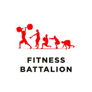 Fitness Battalion Gym Maninagar