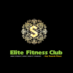 Elite Fitness Club
