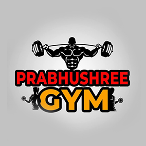 Prabhushree Gym Chandan Nagar