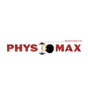 Physiomax
