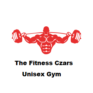 The Fitness Czars Unisex Gym