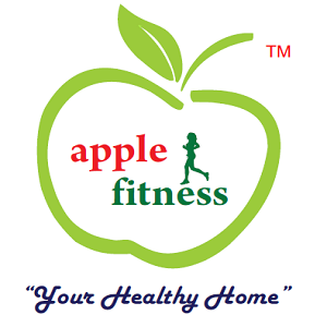 Apple Fitness Club