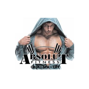 Absolut Fitness