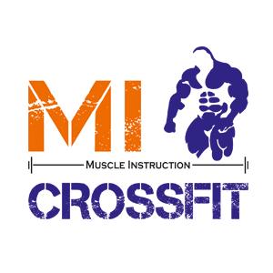 Mi Crossfit Gym