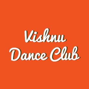 Vishnu Dance Club