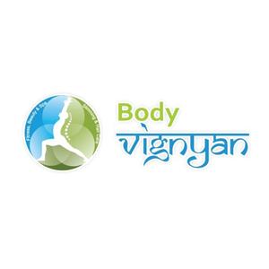 Body Vignyan Jp Nagar