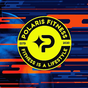 Polaris Fitness