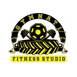 Gymnati Fitness Studio Shaikpet