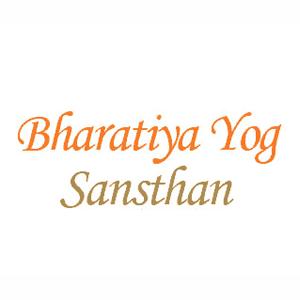 Bhartiya Yoga Sector 45 Gurgaon