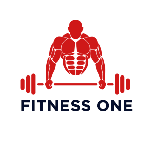 Fitness One