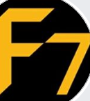 F7 Fitness Studio Alwal