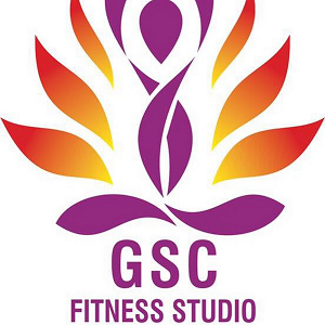 GSC Fitness Studio