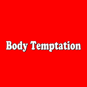 Body Temptation Gym
