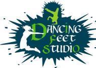 Dancing Feet Delhi Cantonment