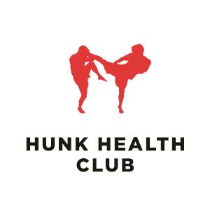 Hunk Health Club