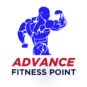 Advance Fitness Point Katwaria Sarai