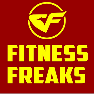 https://images.fitpass.co.in/studio_logo_C6951C826A331B.jpg