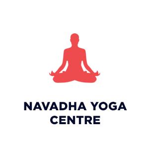 Navadha Yoga Centre Malviya Nagar