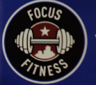 Focus Fitness Trimulgherry