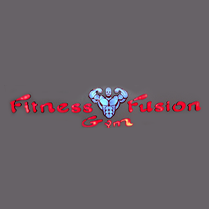 Fitness Fusion Andheri West