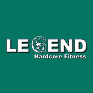 Legend Hardcore Gym