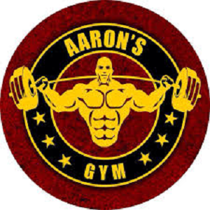 Aaron's Gym