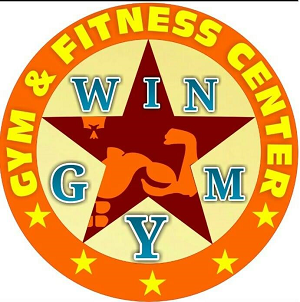 Win Star Gym & Fitness Centre