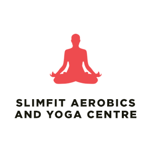 Slimfit Aerobics And Yoga Centre (Only For Ladies)