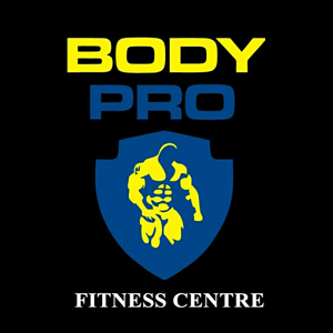 Body Pro Fitness Centre And Gymnasium