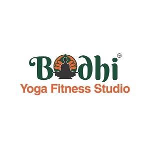 Bodhi Yoga Fitness Studio Chanda Nagar