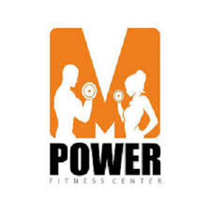 M Power Fitness Centre Thane West