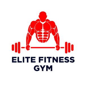 Elite Fitness Gym