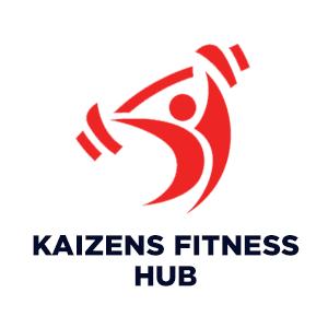 Kaizens Fitness Hub Wakad