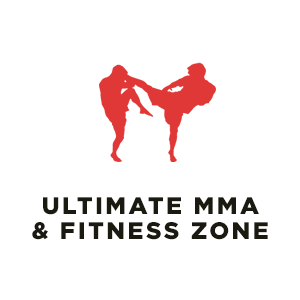 Ultimate MMA & Fitness Zone Tilak Nagar