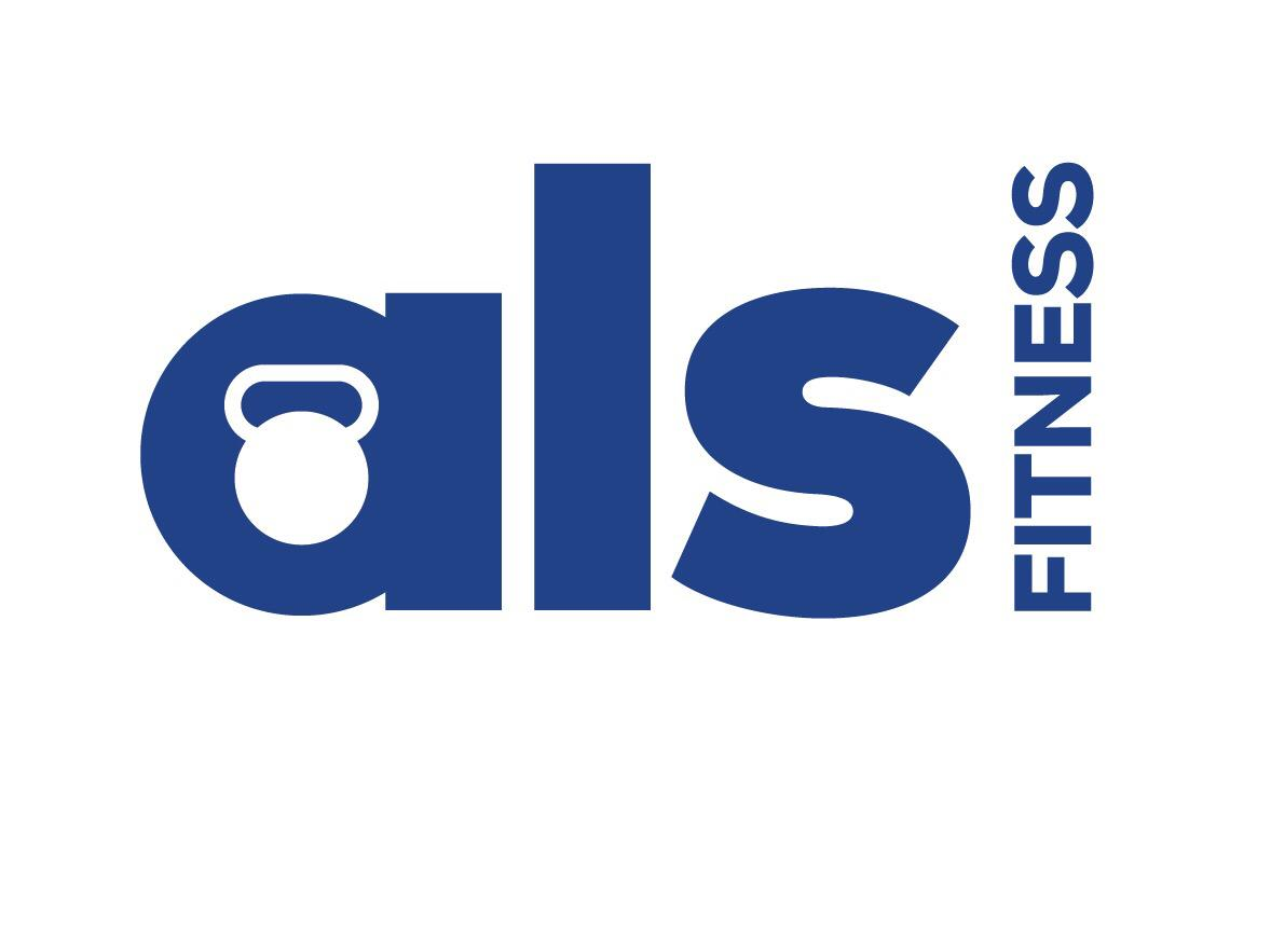 ALS Fitness Bandra West