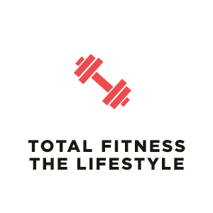 Total Fitness The Lifestyle East Of Kailash