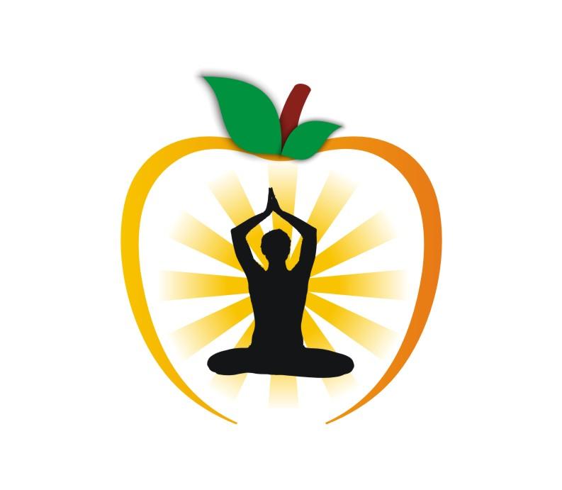 Yoga Health & Fitness Center(for Females Only) Nikol