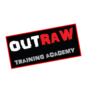Outraw Training
