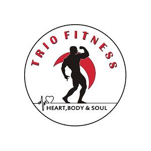 Trio Fitness Studio Kandivali East