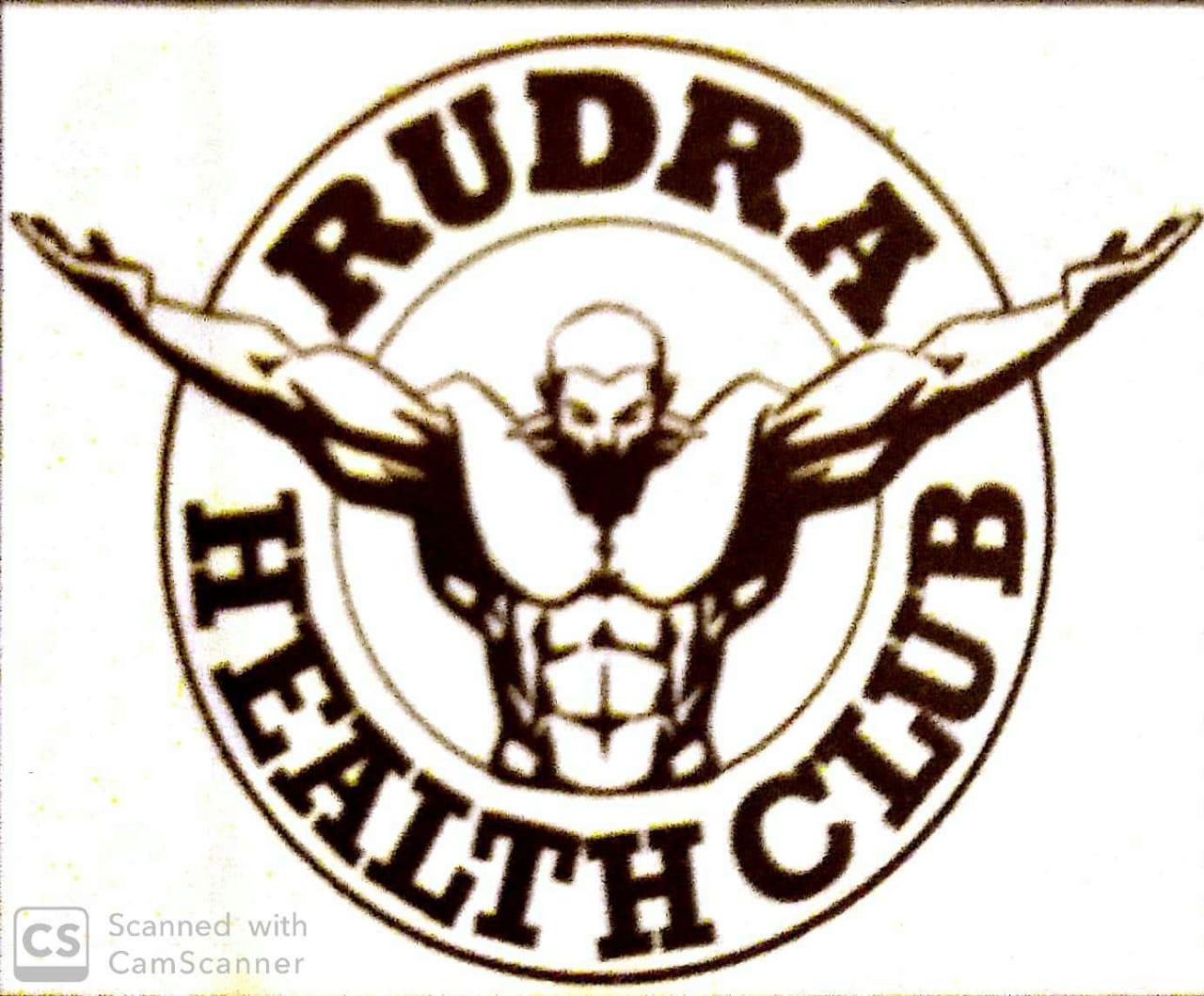 Rudra Health Club Pimple Gurav