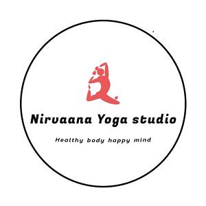 Nirvaana Yoga