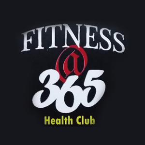 Fitness @365