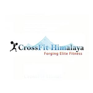 Crossfit Himalaya Chattarpur