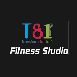 https://images.fitpass.co.in/studio_logo_C9C952E1858160.png