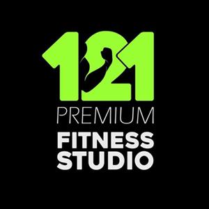 121 Premium Fitness Studio